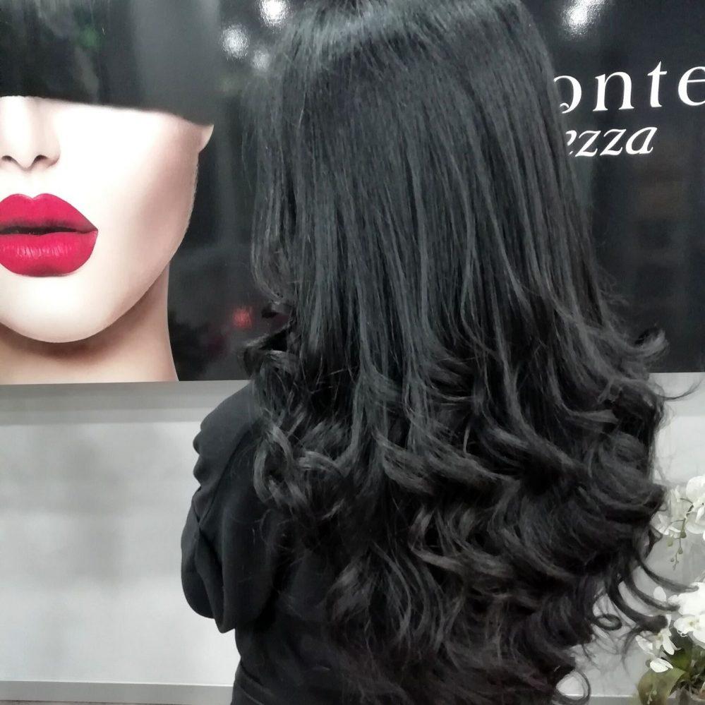 parucchiere hair artist piega taglio colore extension donna uomo 2