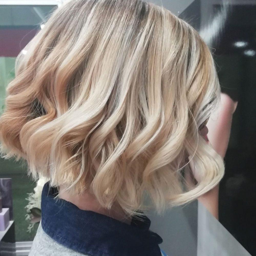 parucchiere hair artist piega taglio colore extension donna uomo 5